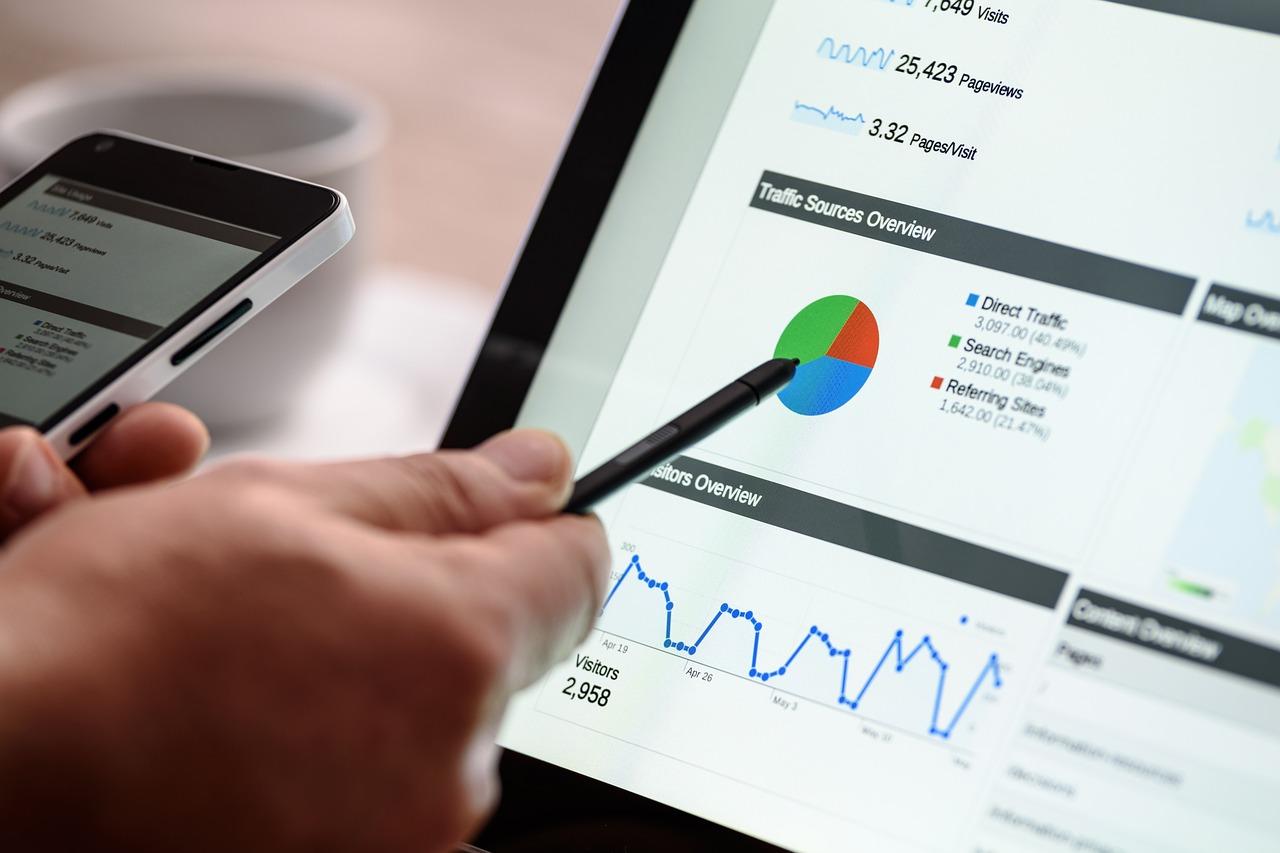 analityka ogólnie-doitcrew-agencja marketingowa-1.png