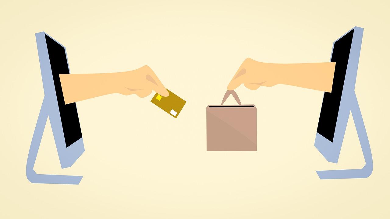 e-commerce ogólnie-doitcrew-agencja marketingowa-2