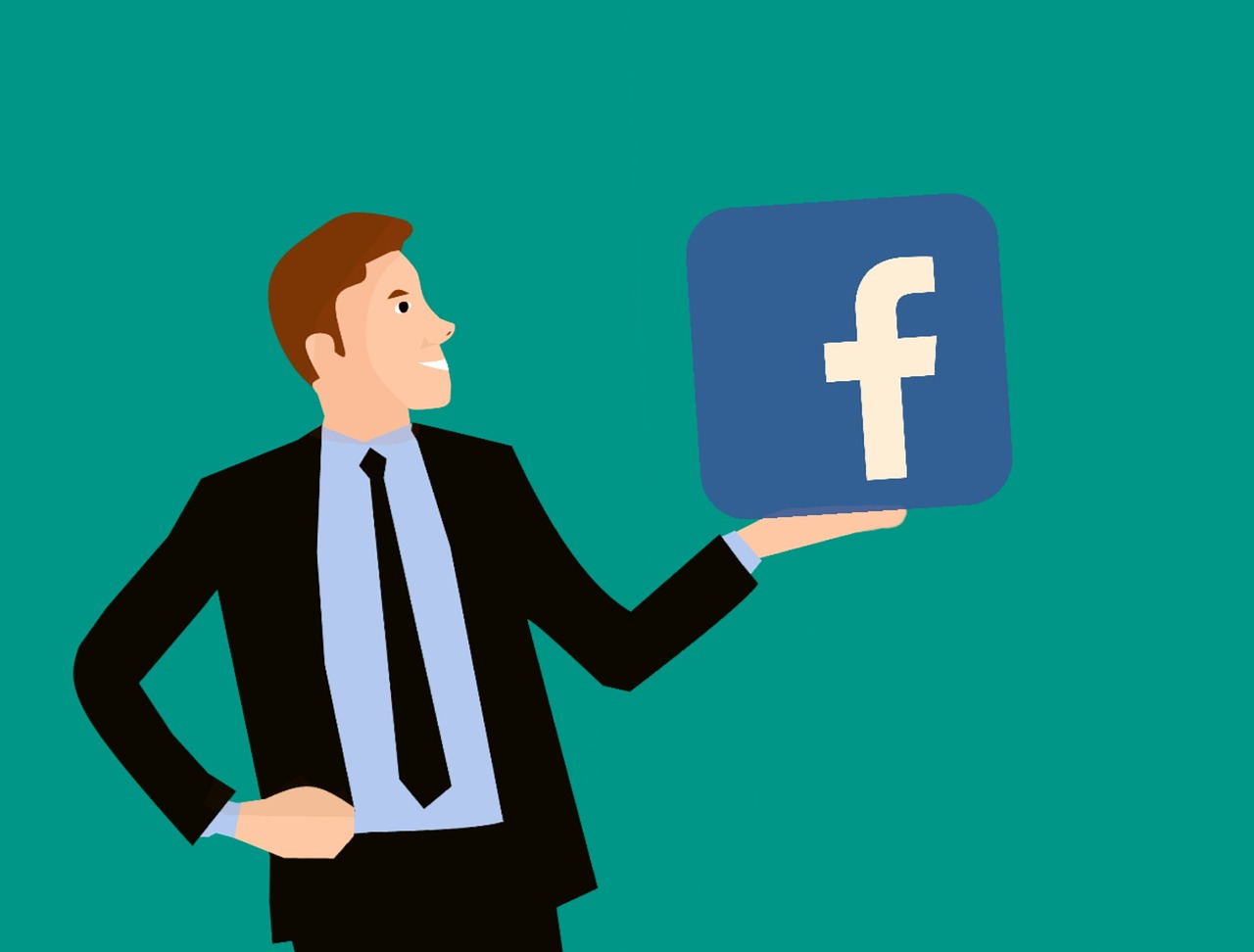 facebook ads-doitcrew-agencja marketingowa-1