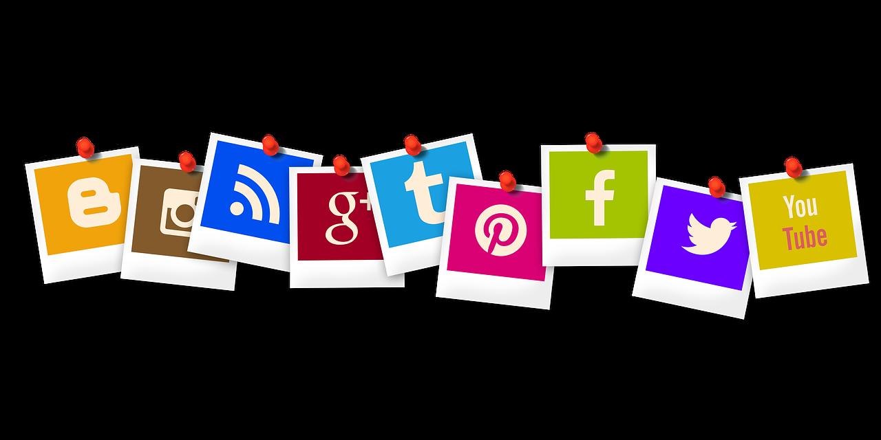 social media ogólne-doitcrew-agencja marketingowa-2