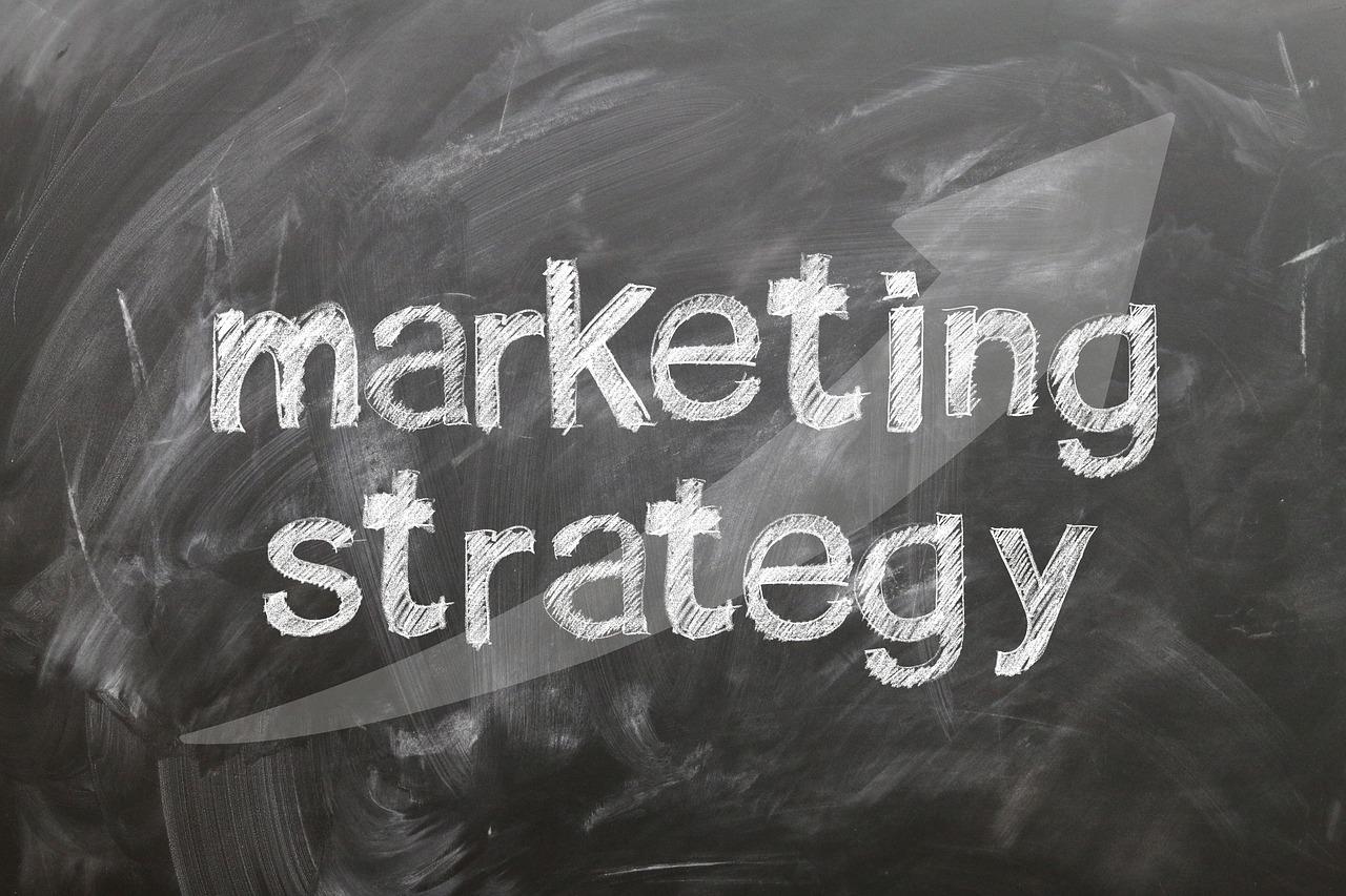 strategia marketingowa-doitcrew-agencja marketingowa-1