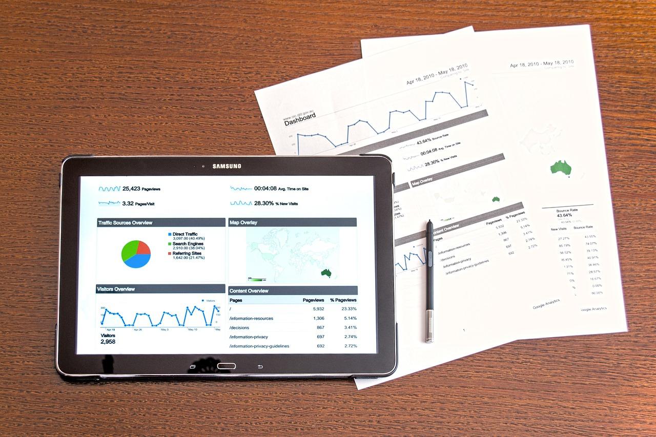 strategia marketingowa-doitcrew-agencja marketingowa-2