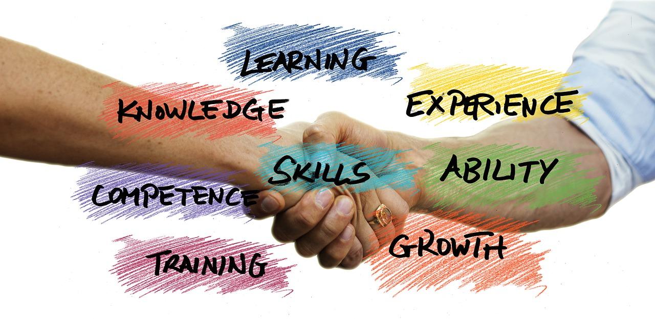 wdrożenie strategii-doitcrew-agencja marketingowa-2