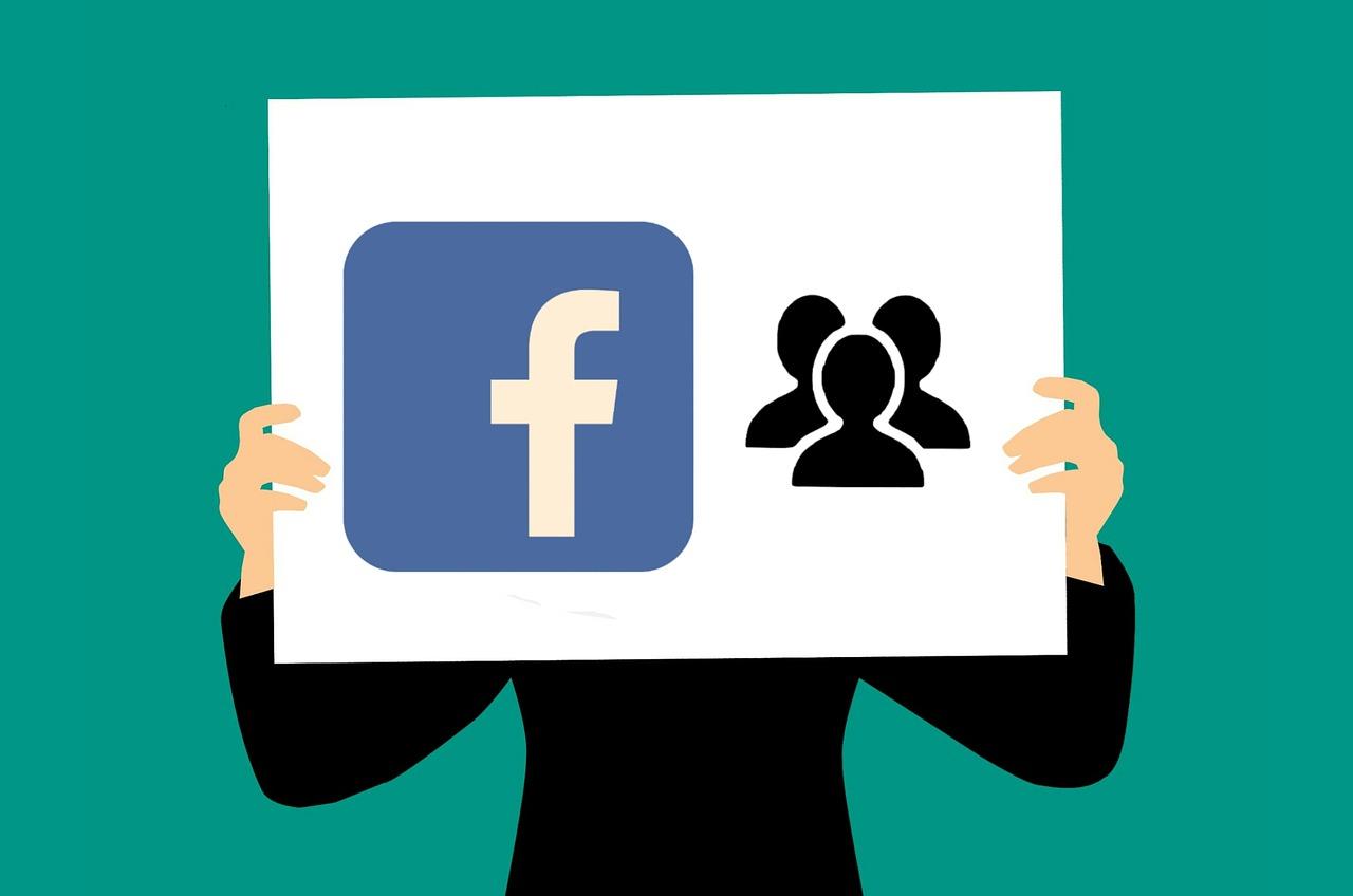 facebook ads-doitcrew-agencja marketingowa-2